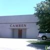 Camren Photographic Resources