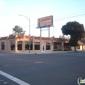 Brannons Medical - San Jose, CA