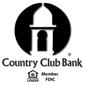 Country Club Bank, Plaza - Headquarters - Kansas City, MO