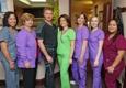 Precision Dental NYC: Dr. Alexander Bokser & Dr. Irene Bokser - Astoria, NY