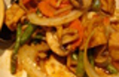 Tommy Thai's Restaurant - Kirkland, WA