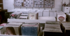 Rockhouse Records  Sales Used Records, Tapes, and CD'S - Celina, OH