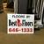 Best Floors Inc