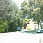 Bearfoot Photography - Garden Grove, CA
