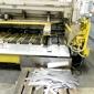 Dickmann Manufacturing Company - Grafton, WI