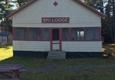 Wilsons On Moosehead Lake Camps - Greenville Junction, ME