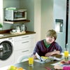 AAA Appliance Service And Repair