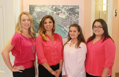League City Family Dentistry - League City, TX