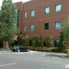 The Portland Clinic-South