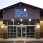 Navy Federal Credit Union - Winter Park, FL