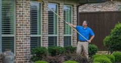 Berrett  Pest Control - Fort Worth, TX