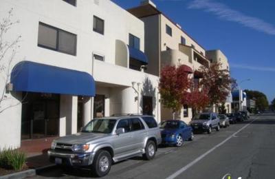 Ingrid's Suntanning - Palo Alto, CA