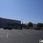 JCPenney - El Cajon, CA