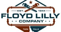 Floyd Lilly Company - Twin Falls, ID