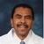Dr. Michael Howard Wood, MD