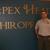 Apex Health Chiropractic