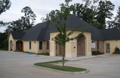 Juban Cowen Dental Care - Baton Rouge, LA