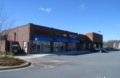 Discount Tire - Austell, GA