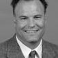 Edward Jones - Financial Advisor: Michael J Martin - Findlay, OH