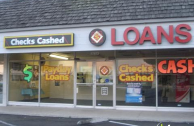 Cash out mortgage loan rates image 8