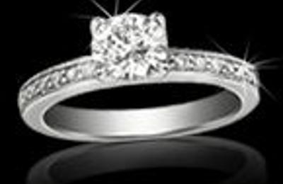 Sullivan Jewelers - Brookfield, WI