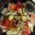 Myo Sushi San Dimas