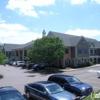 Heron Ridge Associates PLC