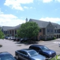 My Second Home Pediatrics, P - Bingham Farms, MI