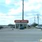 Payday Advance - San Antonio, TX