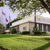Schrader Funeral Home - Eureka