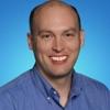Mike Neilitz: Allstate Insurance