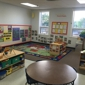 Lake Arbor KinderCare - Bowie, MD