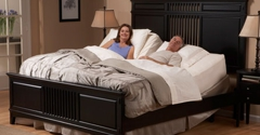 Superieur Easy Rest Adjustable Sleep System   Baltimore, MD