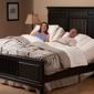 Easy Rest Adjustable Beds - Baltimore, MD