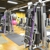 Anytime Fitness Rogers
