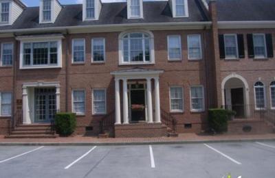 Bender Dental Assoc - Atlanta, GA