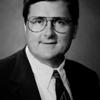 Edward Jones - Financial Advisor:  Ron Bremer