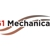 G1 Mechanical, LLC