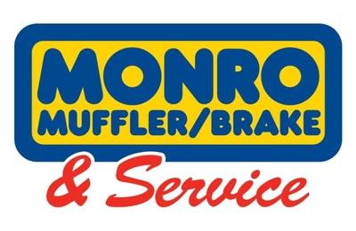 Monro Muffler Brake & Service - North Adams, MA