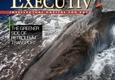 Maritime Executive Magazine - Fort Lauderdale, FL