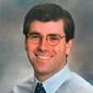 Dr. Gregory Engel, MD - East Palo Alto, CA