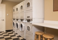 TownePlace Suites by Marriott Richmond - Glen Allen, VA