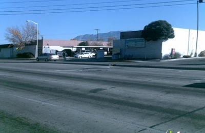 Amigo Case Management Inc - Albuquerque, NM