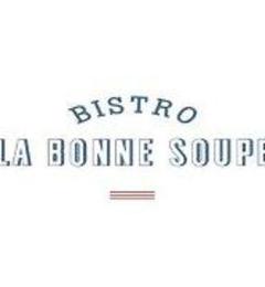 La Bonne Soupe - New York, NY