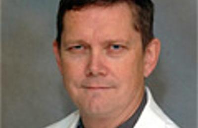 Dr. Svein Holsaeter - Oklahoma City, OK
