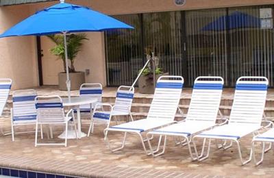 Awesome Beach U0026 Patio Furniture   Fort Lauderdale, FL.