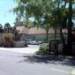 Los Serranos Golf & Country Club - Chino Hills, CA