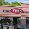 Erik's Bike and Board Shop