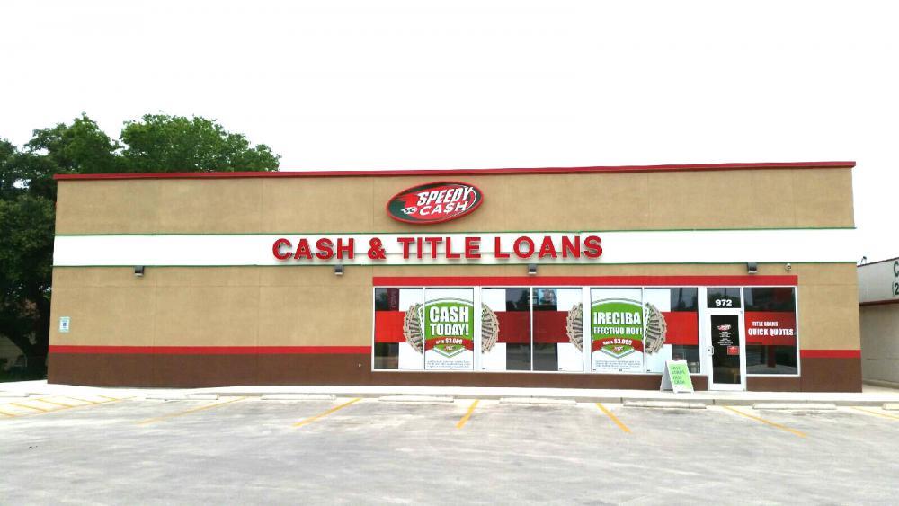 Cash loan portland oregon image 6