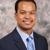 Eric Douglas: Allstate Insurance
